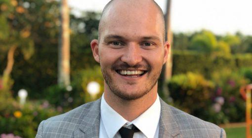 Six Park client story Ben Mabon