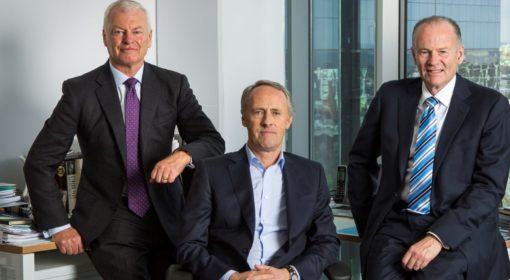 Six Park Investment Advisory Board